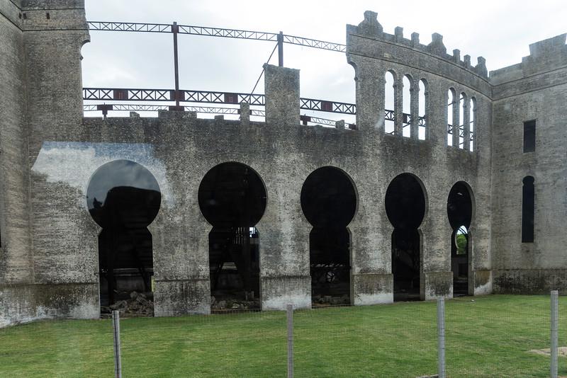 Colonia del Sacramento Uruguay-32