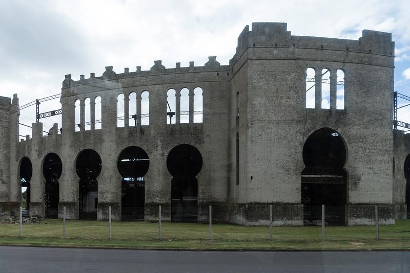 Colonia del Sacramento Uruguay-31