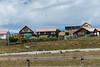 Falkland Islands-2