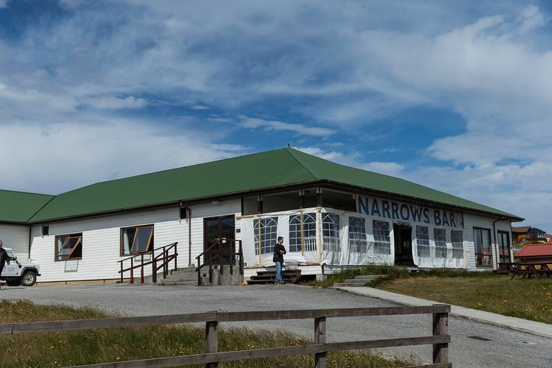 Falkland Islands-1
