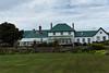Falkland Islands-15