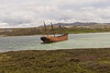 Falkland Islands-4
