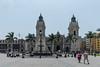 Lima Peru-5