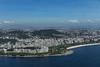 Rio De Janeiro-14