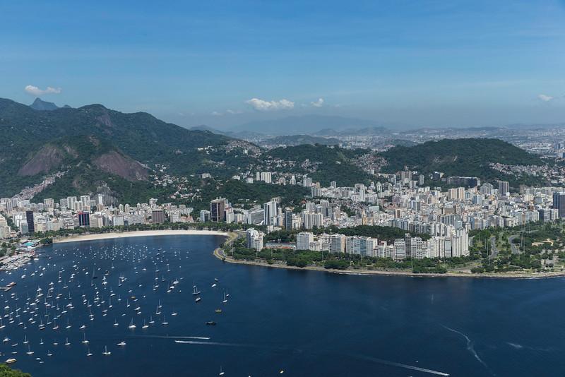 Rio De Janeiro-15