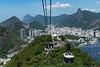 Rio De Janeiro-19