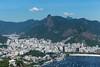 Rio De Janeiro-16