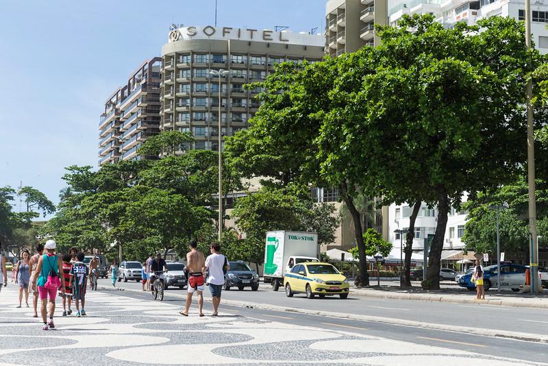 Rio De Janeiro-3