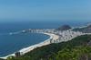 Rio De Janeiro-17