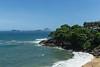 Rio De Janeiro-6