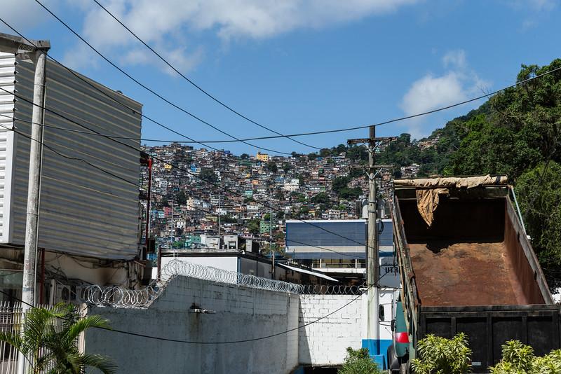 Rio De Janeiro-7