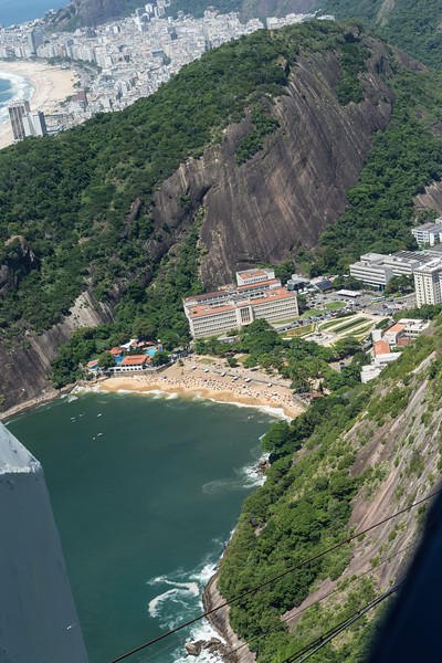 Rio De Janeiro-18