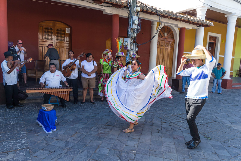 San Juan Del Sur-6