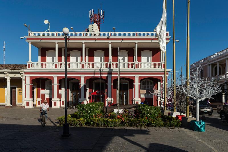 San Juan Del Sur-14
