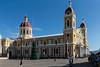 San Juan Del Sur-13