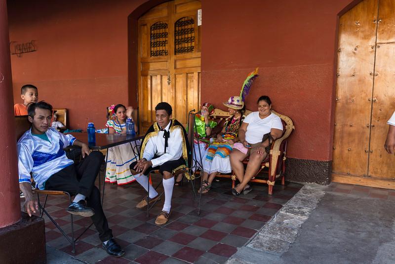 San Juan Del Sur-15