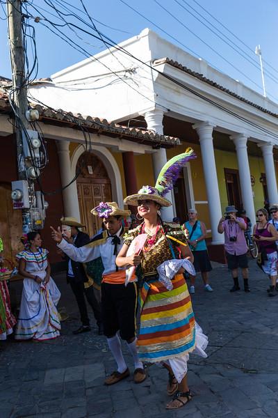 San Juan Del Sur-10