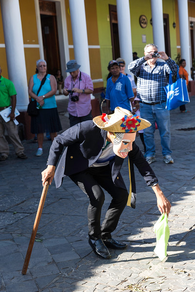 San Juan Del Sur-12