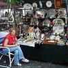 San Telmo Street Fair (94271196)