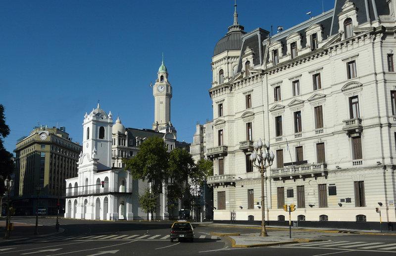 Plaza de Mayo (94271193)