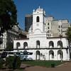 Plaza de Mayo (94271217)