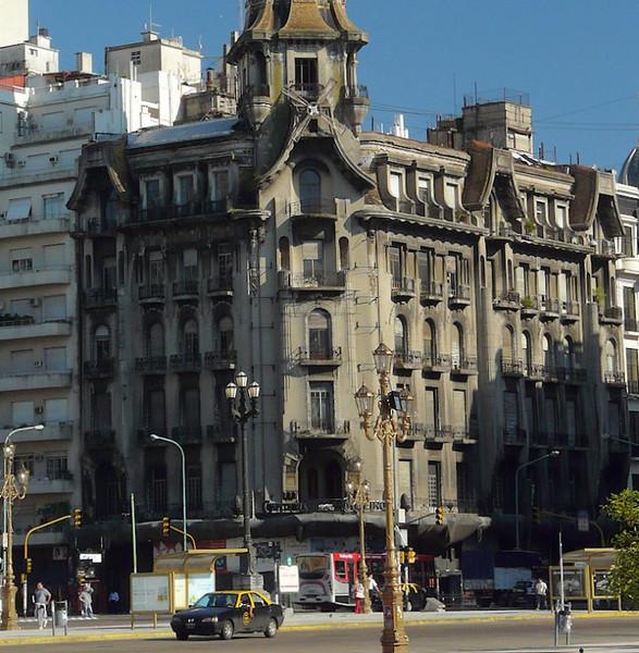 Las Molinas (94271182)