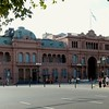 The quotPink Housequot - Plaza de Mayo (94271214)