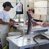 Fish Market Coquimbo (94282273)