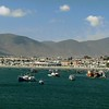 Harbor view of Coquimbo (94282279)