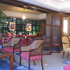 Hotel Kennedy     Santiago Chile