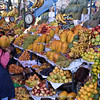 market in Arequipa