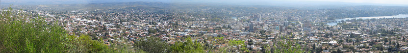 pano_city_view