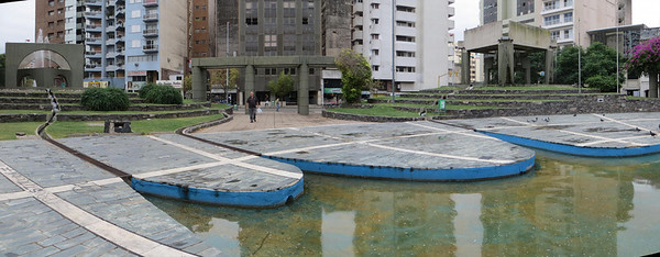 pano_fountain