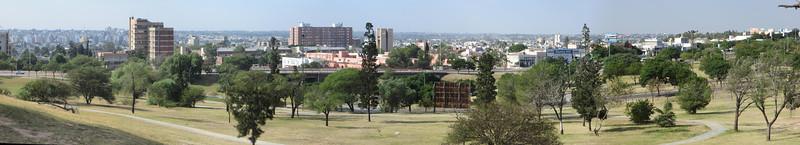 pano_city_park