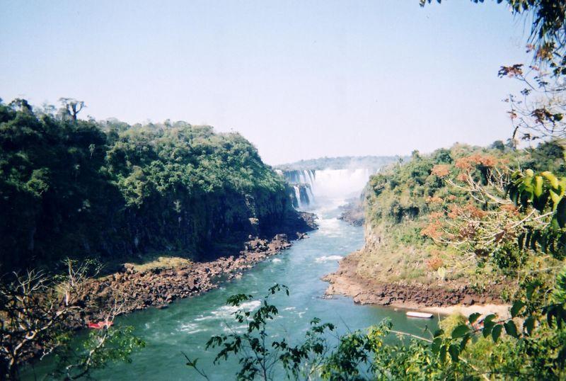 falls_river