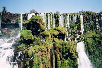 falls_07
