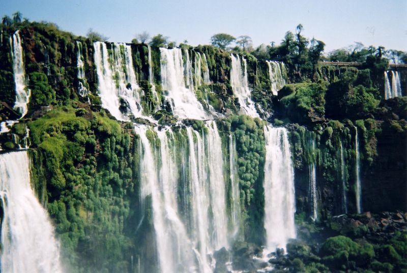 falls_08