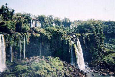 falls_09