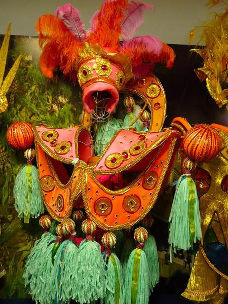 Costume Ideas For Rio Carnival Carnival Costume in Rio de