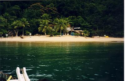 boat_beach