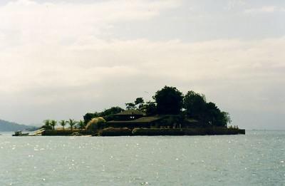 island_life