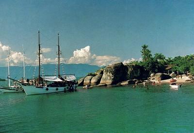 boat_dock