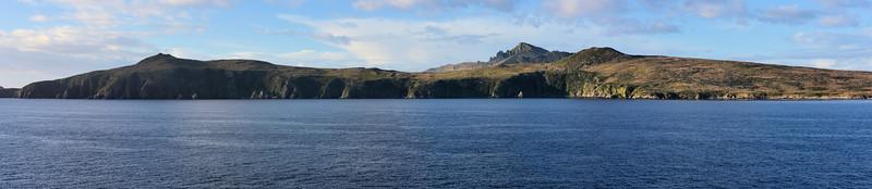 Cape Horn