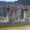 A Machu Picchu scene,<br /> Copyright 2012, Tom Farmer