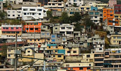 Quito 2016