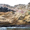 San Cristobal Island, Galapagos islands