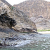 Shoreline, San Cristobal Island, Galapagos Islands