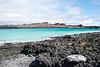Volcanic Rock, Galapagos Islands