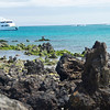 Tip Top II, Floreana, Galapagos Islands