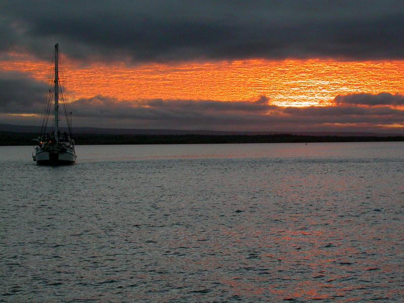 023_Santa_Cruz_Sunset